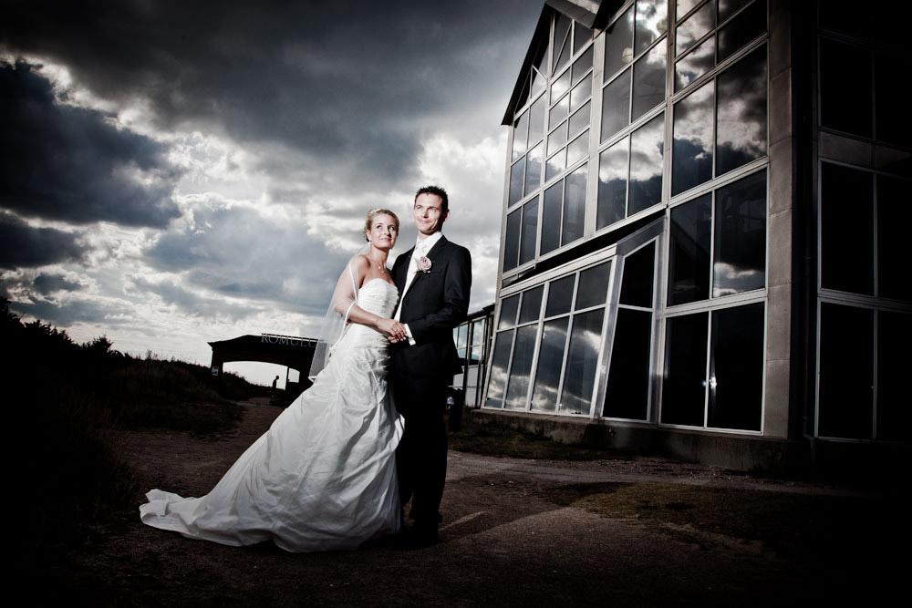 bryllup11