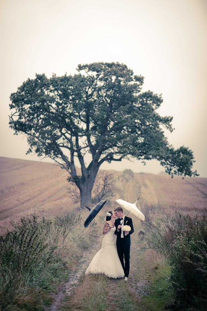 bryllup17