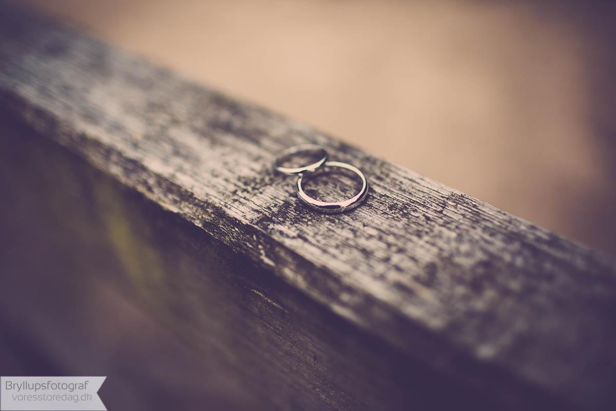 bryllupsfoto-1-283