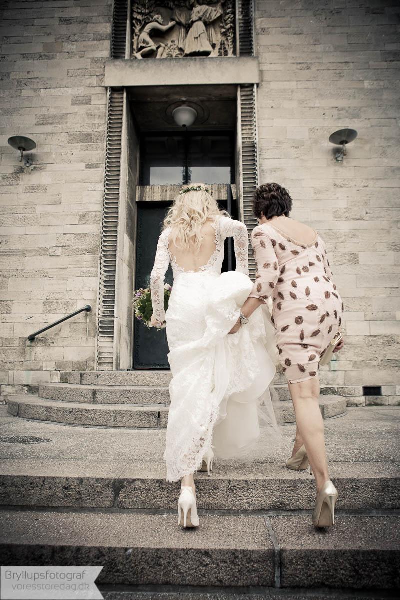 bryllupsfoto-1-308