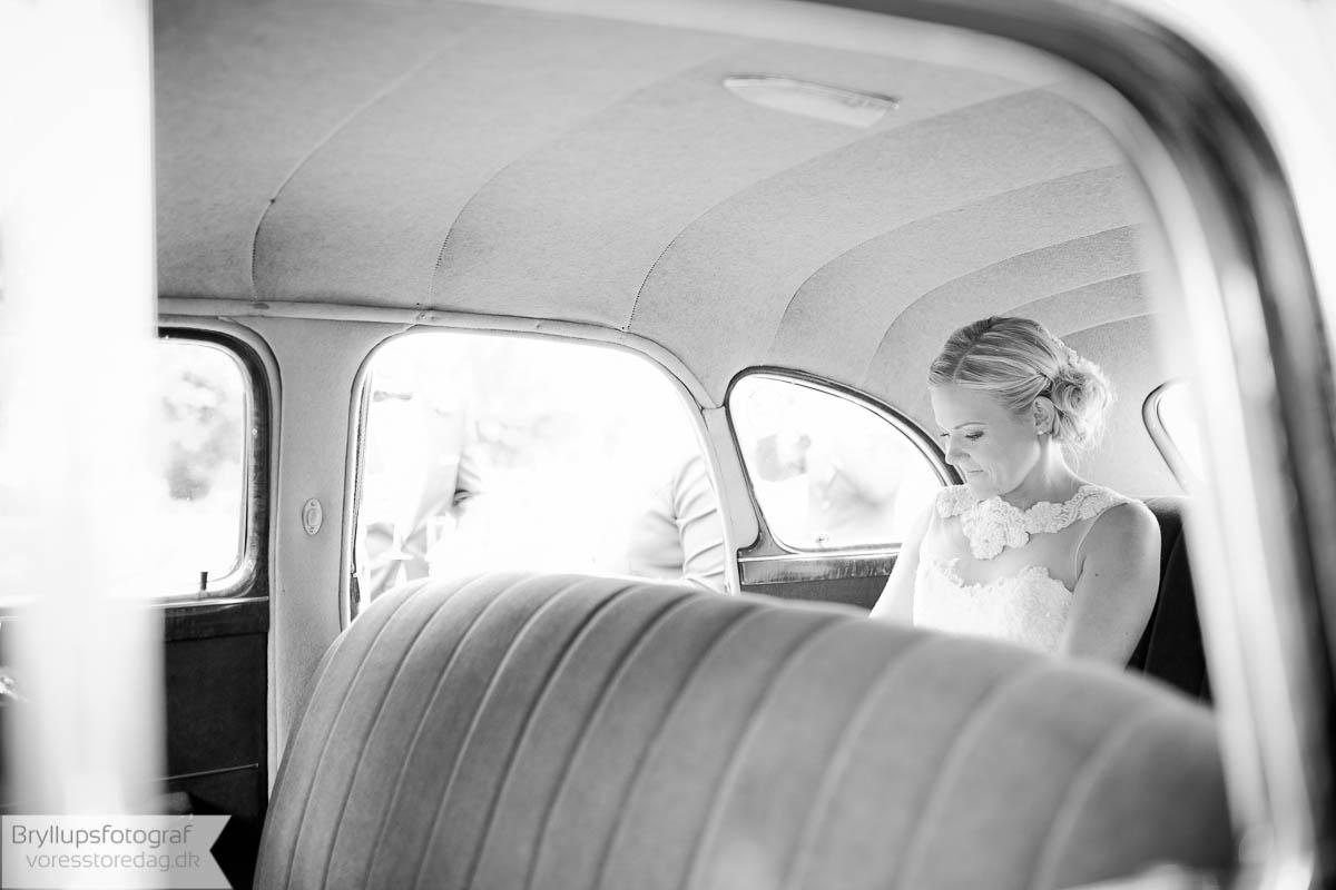 bryllupsfoto-1-385