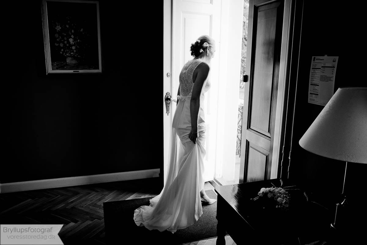 bryllupsfoto-1-386