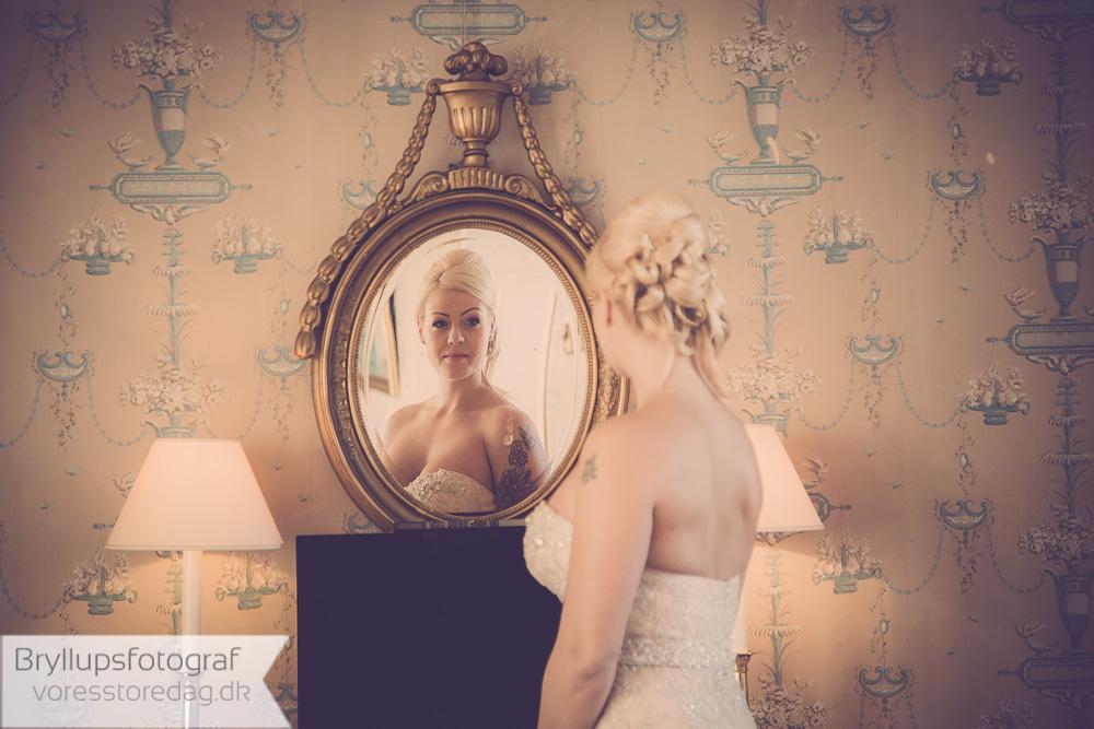 bryllupsfoto-2015_3