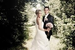bryllup14