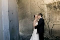 bryllup15