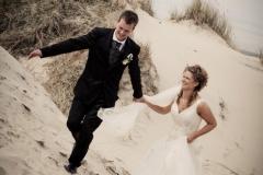 bryllup24