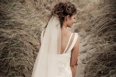 bryllup31