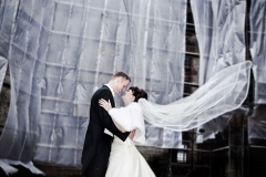 bryllup6