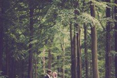 bryllupsfoto-1-173