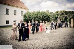 bryllupsfoto-1-272