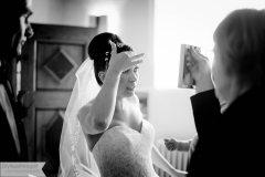 bryllupsfoto-1-302