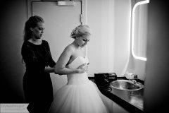 bryllupsfoto-1-324