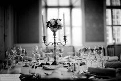 bryllupsfoto-1-366