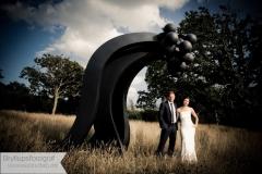 bryllupsfoto-154