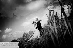 bryllupsfoto-186-1