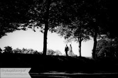 bryllupsfoto-2015_8