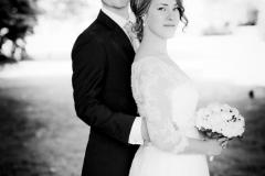 bryllupsfoto-100_0