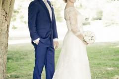 bryllupsfoto-101_0