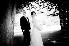 bryllupsfoto-102_0