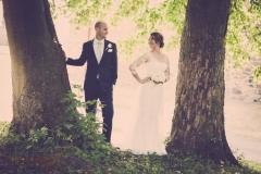 bryllupsfoto-103_0
