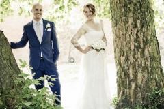 bryllupsfoto-104_0