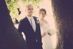 bryllupsfoto-105_0