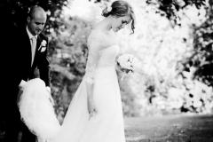 bryllupsfoto-107_0