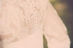 bryllupsfoto-115