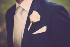 bryllupsfoto-120