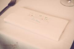 bryllupsfoto-22