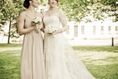 bryllupsfoto-72