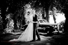 bryllupsfoto-85