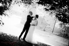 bryllupsfoto-98