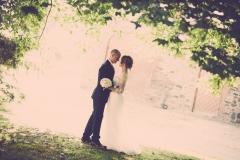bryllupsfoto-99