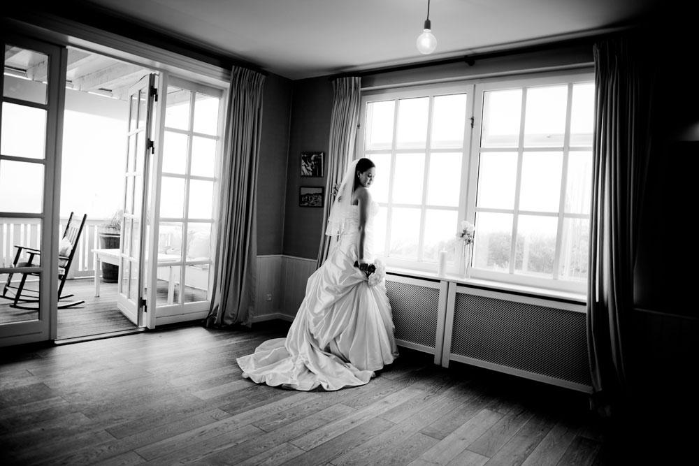 fotograf til bryllupsbilleder