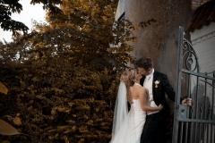 bryllup-109