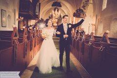 bryllupsfoto-1-267-1
