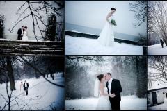 bryllupsfoto-collage