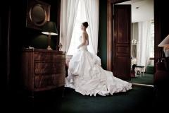 bryllupsfoto-vores-store-dag1