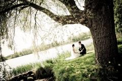 bryllupsfotograf-55