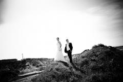 bryllupsfotograf-56