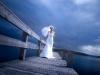 bryllupsfotograf-72