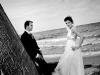 bryllupsfotograf-94