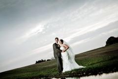 bryllupsfotograf-vsd1