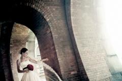 bryllupsfotograf-vsd11