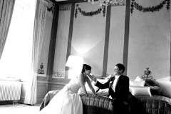 bryllupsfotograf-vsd17