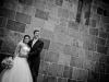 bryllupsfotograf-vsd18