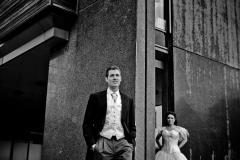 bryllupsfotograf-vsd19