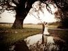 bryllupsfotograf-vsd2