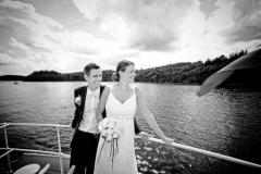 bryllupsfotograf-vsd20